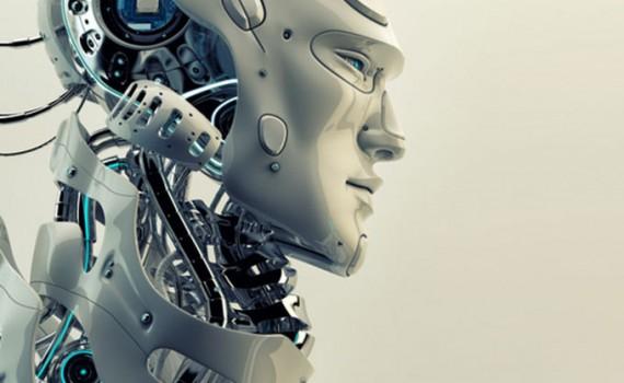 cyborg21