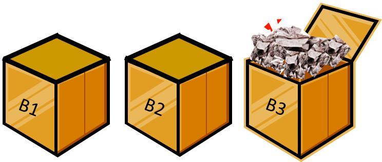b1b2b3
