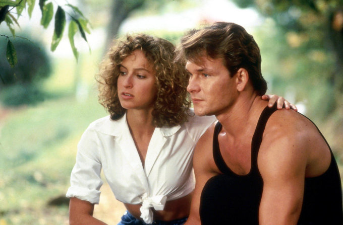 dirty_dancing_01