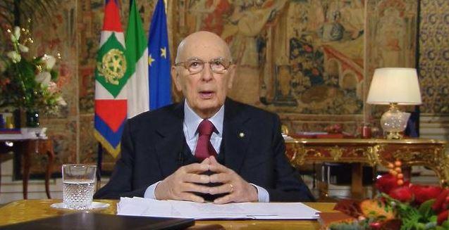 giorgio_napolitano_discorso_fine_anno