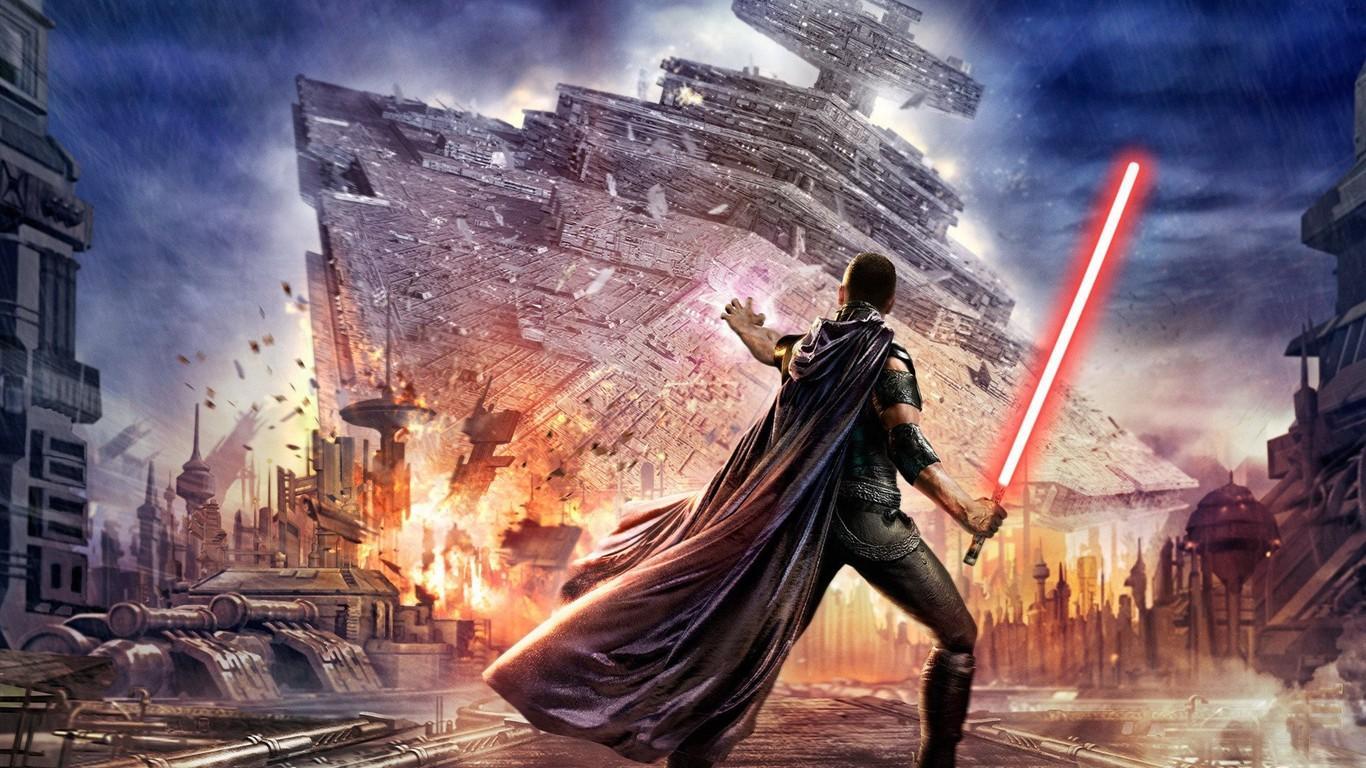 guerre-stellari-forza