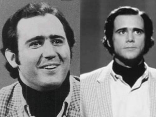 jim_carrey_andy_kaufman