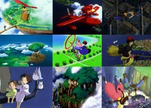 Oltre ad essere l'esponente dell'animazione giapponese più conosciuto all'estero, il suo nome è legato a quello dello Studio Ghibli, oggi ritenuto uno dei più importanti del settore, e ha influenzato la storia del cinema di animazione nonché alcuni aspetti della società giapponese.