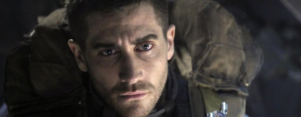 «Da soldato a soldato, sono morto?»