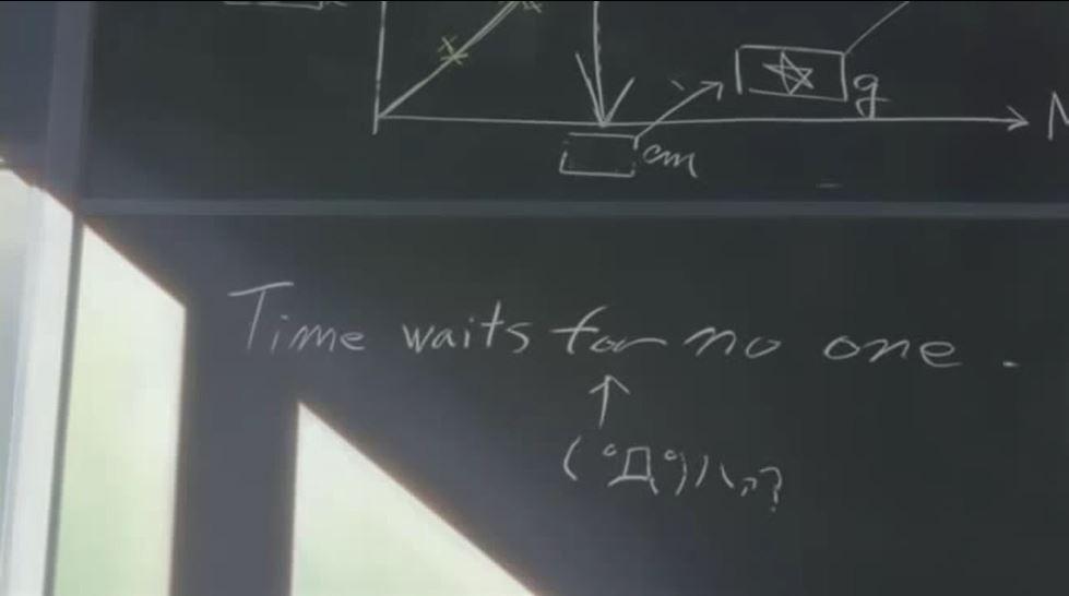 tempo_non_aspetta_nessuno