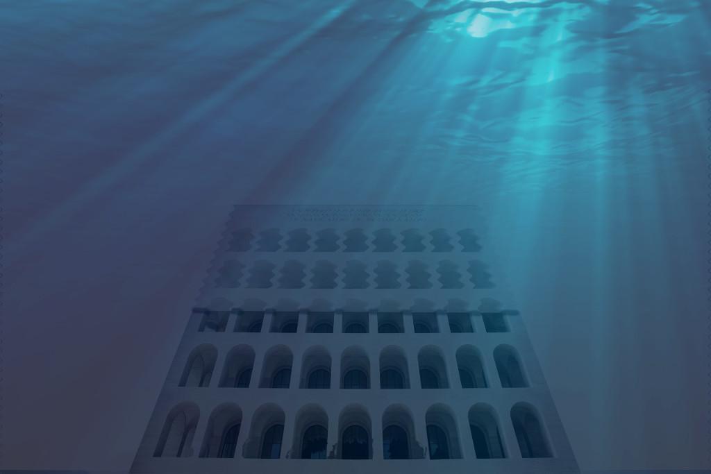 civilta_sotto_il_mare