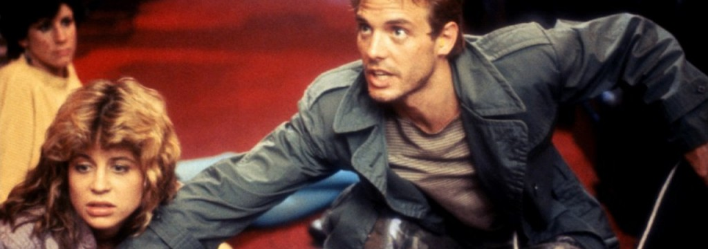 L'eroe pischelletto di questo film.