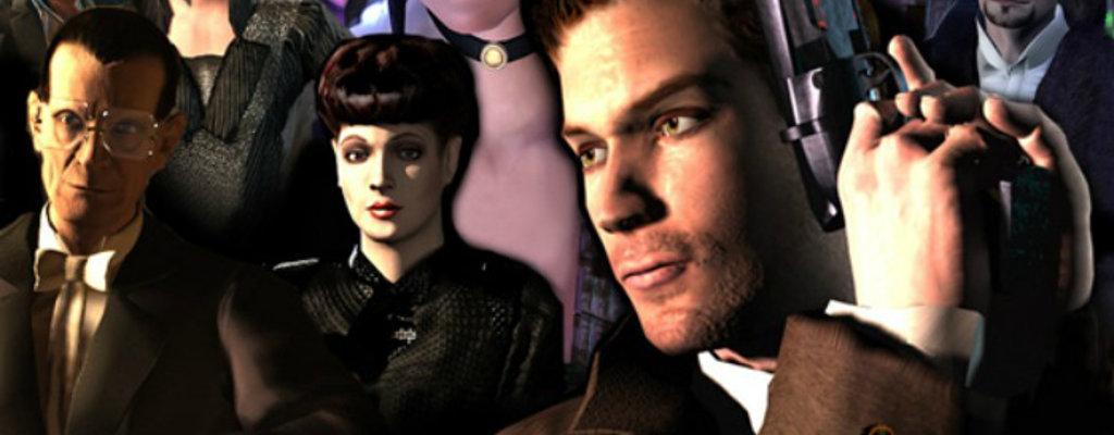 Molti dei personaggi di questo videogioco assomigliano agli attori del film, ma alcuni sono nuovi. Compreso il protagonista, che però viene doppiato dalla voce di Harrison Ford (almeno, nella versione italiana).