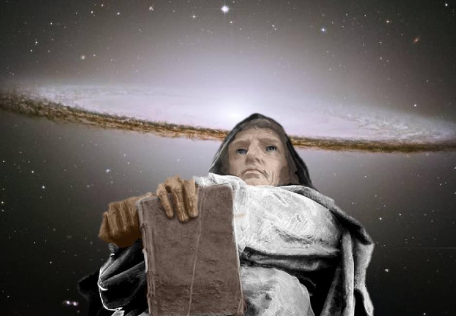 giordano_bruno_universo