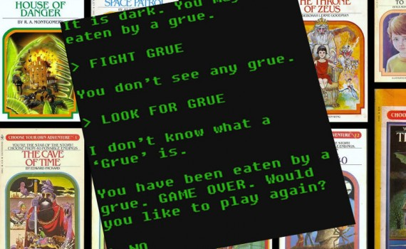 choose_your_own_adventure_text