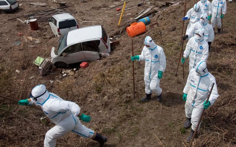 fukushima_02b