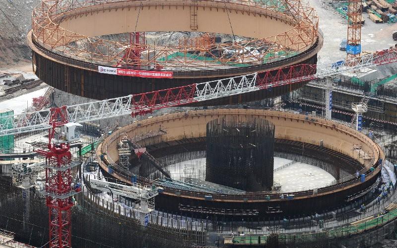 impianto_nucleare_cina2