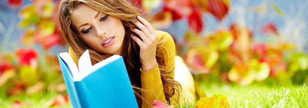 Sono asincroni: libri, giornali, riviste, documenti, lettere, telegrammi, SMS ed e-mail...
