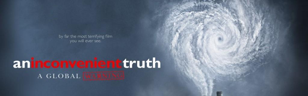 A volte le verità sono scomode, e allora le si degrada a opinioni.