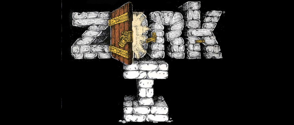 Zork fu la prima avventura testuale ad utilizzare lo Z-code: in effetti, questo linguaggio prende il nome proprio dall'iniziale di questo gioco!