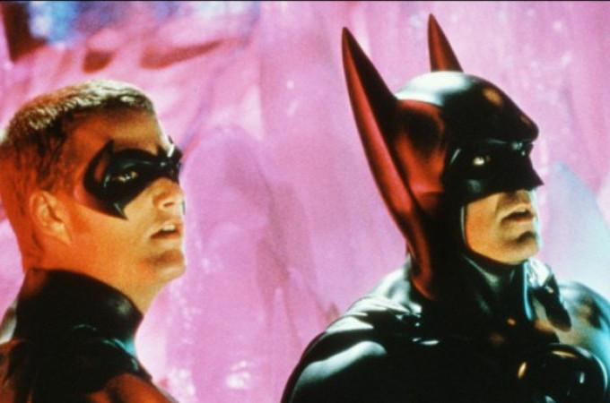 batman_robin_01b
