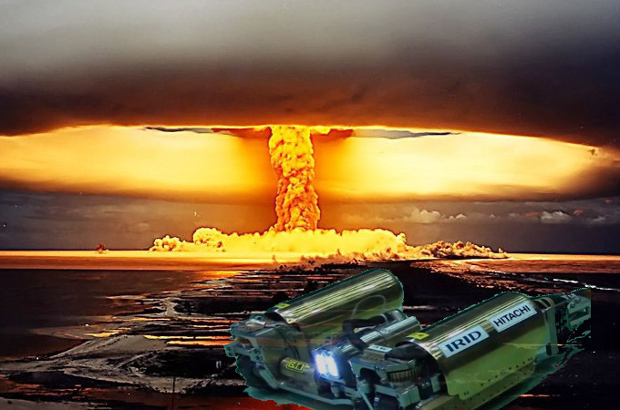esplosione_atomica3