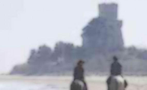 torre_del_vaianico2