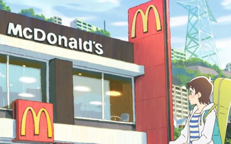 anime_panini