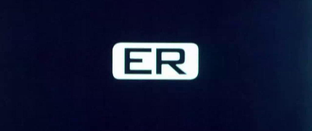 La sigla di apertura della versione ammmmericana.
