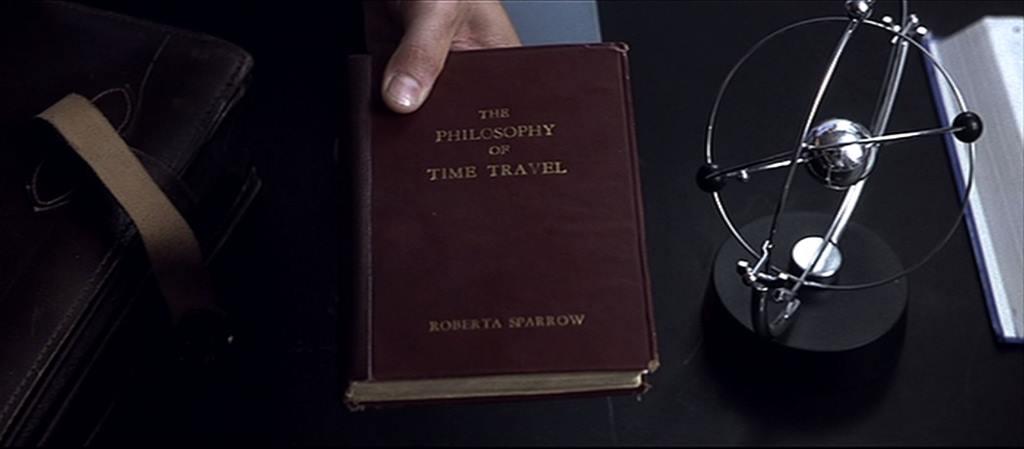 Sarei proprio curioso di leggerlo...