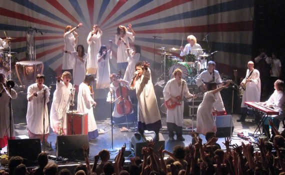 polyphonic_spree_evidenced