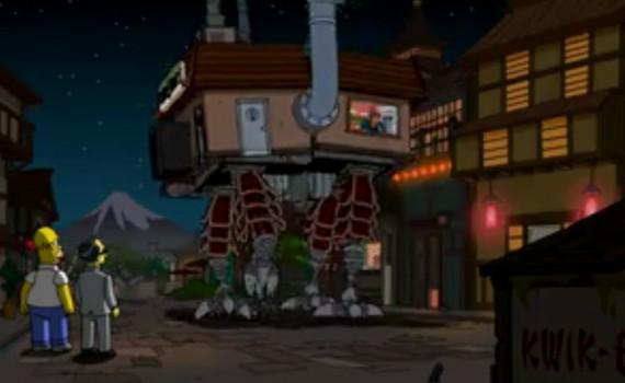 simpson-miyazaki