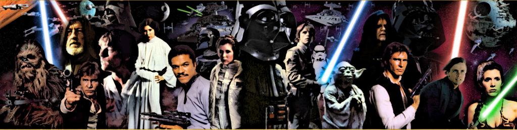 personaggi_star_wars