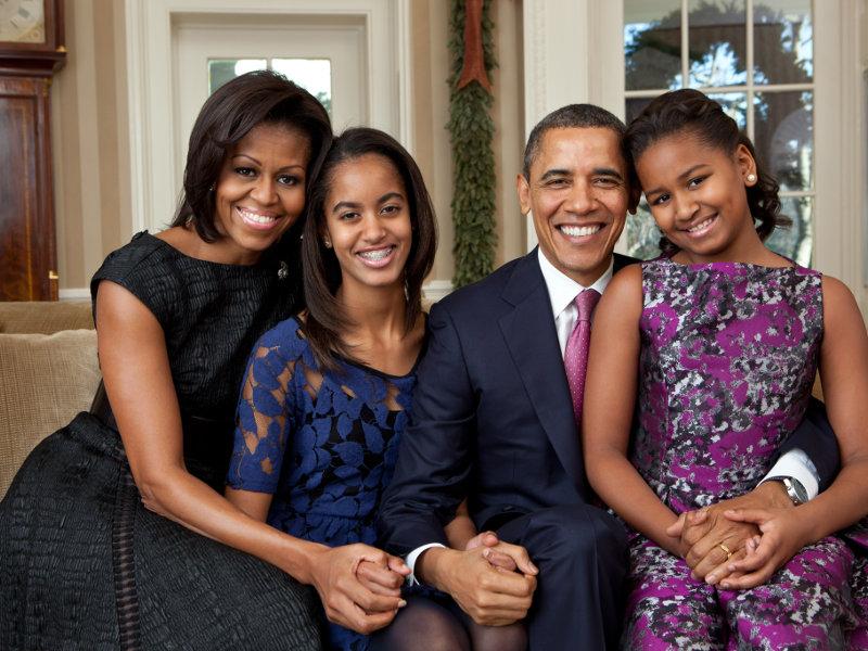 famiglia_obama