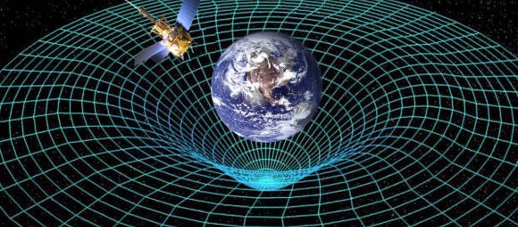 campo_gravitazionale